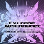 Extreme Meltdowner